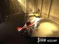 《战神 奥林匹斯之链》PSP截图-46