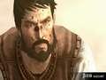 《龙腾世纪2》PS3截图-199