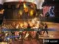 《真三国无双6 帝国》PS3截图-69