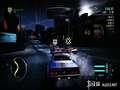 《极品飞车10 玩命山道》XBOX360截图-26
