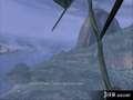 《使命召唤6 现代战争2》PS3截图-318