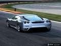 《无限试驾 法拉利竞速传奇》PS3截图-23