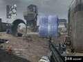 《使命召唤7 黑色行动》PS3截图-261