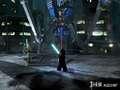 《乐高星球大战3 克隆战争》PS3截图-24
