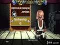 《乐高 摇滚乐队》PS3截图-59