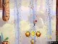 《雷曼 起源》PS3截图-77