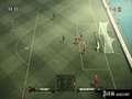 《实况足球2010》XBOX360截图-54