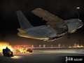 《幽灵行动4 未来战士》XBOX360截图-111