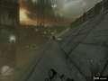 《使命召唤7 黑色行动》XBOX360截图-221