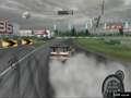 《极品飞车11》PS3截图-76
