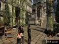 《龙腾世纪2》PS3截图-138