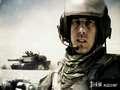 《战地3》PS3截图-26