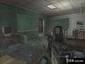 《使命召唤6 现代战争2》PS3截图-122