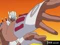 《火影忍者 究极风暴 世代》PS3截图-166
