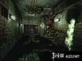 《生化危机2 真噩梦地狱2012重制版(PS1)》PSP截图-10