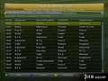 《足球经理2007》XBOX360截图-21