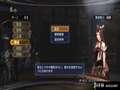 《真三国无双6 帝国》PS3截图-14