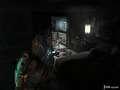 《死亡空间2》XBOX360截图-172