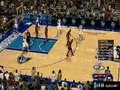 《NBA 2K12》PS3截图-25