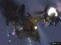 《光环 致远星》XBOX360截图-15
