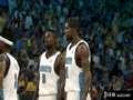 《NBA 2K12》PS3截图-56