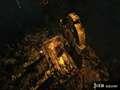 《恶魔城 暗影之王 收藏版》XBOX360截图-27