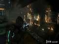 《死亡空间2》PS3截图-75