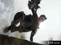 《幽灵行动4 未来战士》XBOX360截图-9