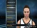 《NBA 2K12》PS3截图-135