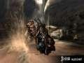 《怪物猎人3》WII截图-68