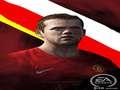 《FIFA 10》XBOX360截图-87