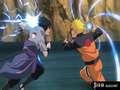 《火影忍者 究极风暴 世代》PS3截图-64