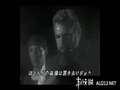 《生化危机1 导演剪辑版(PS1)》PSP截图-14