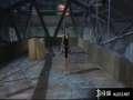 《古墓丽影 传奇》XBOX360截图-55