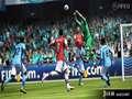 《FIFA 13》WII截图-49