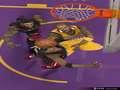 《NBA 2K12》PS3截图-16