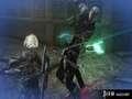 《合金装备崛起 复仇》PS3截图-133