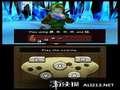 《塞尔达传说 时之笛3D》3DS截图-45