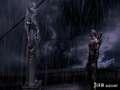 《战神 收藏版》PS3截图-83
