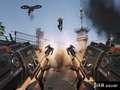 《使命召唤11 高级战争》XBOXONE截图