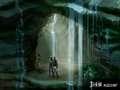 《黑暗虚无》XBOX360截图-215