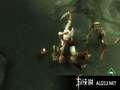 《战神 奥林匹斯之链》PSP截图-15