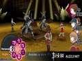 《女神异闻录3 携带版》PSP截图-1