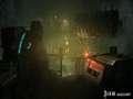 《死亡空间2》PS3截图-116
