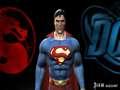 《真人快打大战DC漫画英雄》XBOX360截图-81