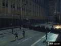 《灵弹魔女》XBOX360截图-75