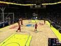 《NBA 2K11》PS3截图-53