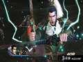 《真三国无双6》PS3截图-138
