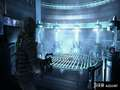 《死亡空间2》PS3截图-160