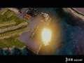 《命令与征服 红色警戒3》XBOX360截图-143